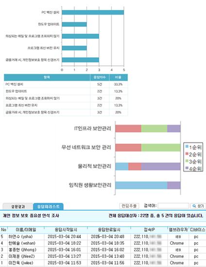 gw_survey3
