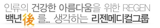 지오유IT_리젠성형외과_PT2